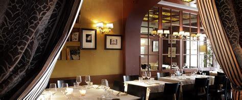 ristorante casa coppelle casa coppelle roma agrodolce