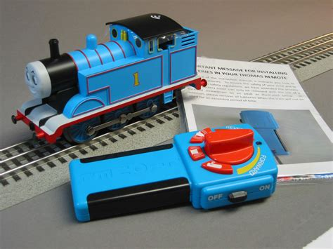 thomas the train l image gallery lionel thomas