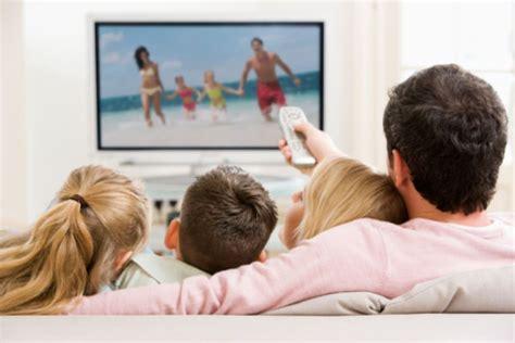 family television abc news australian