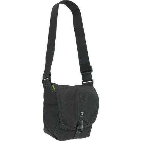 handbag eightythousand dollar crumpler 4 million dollar home bag black gun metal md 04 13a