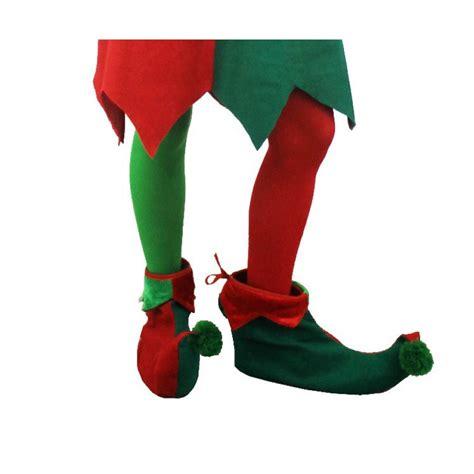 christmas green mens dress shoes and green tights