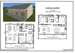 kit home floor plans shoalhaven kit homes
