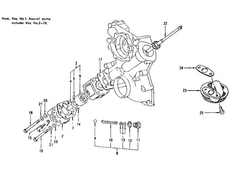 nissan 260z engine 1974 datsun 260z engine wiring diagram 280z wiper diagram