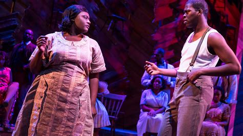 the color purple broadway cast the color purple discount tickets broadway save up to