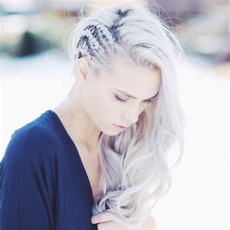 plaiting hair to grow it 17 best ideas about white girl cornrows on pinterest