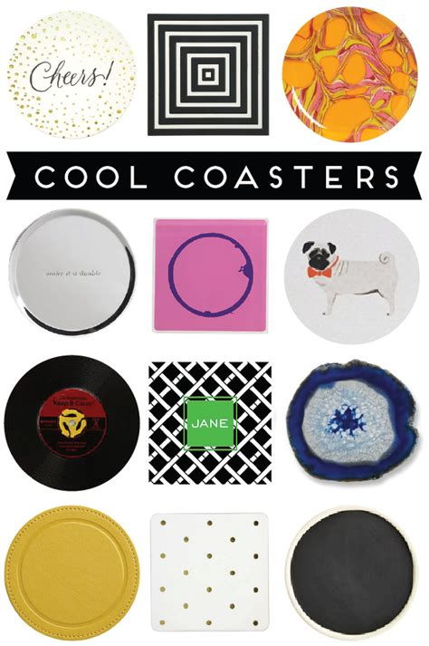 cool coasters long distance loving