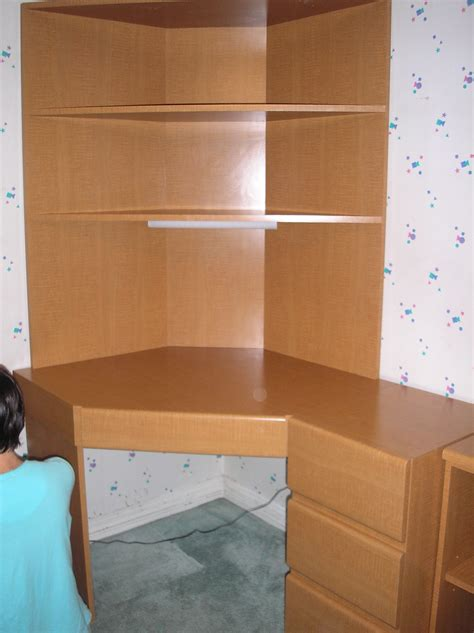 formica bedroom furniture formica bedroom furniture manufacturers best home design
