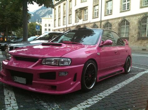 pink subaru pink loslachen ch