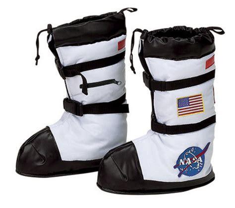 astronaut slipper socks nasa astronaut space boots mypilotstore