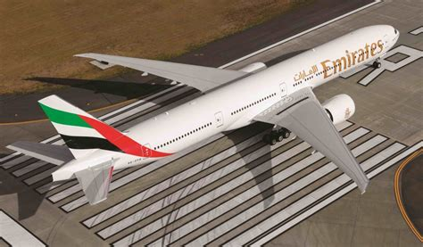 emirates yangon emirates vola a yangon e hanoi dal prossimo agosto