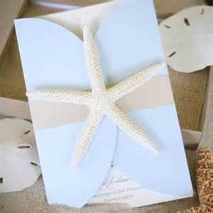 Ideas for the busy little bride beach themed wedding invitations