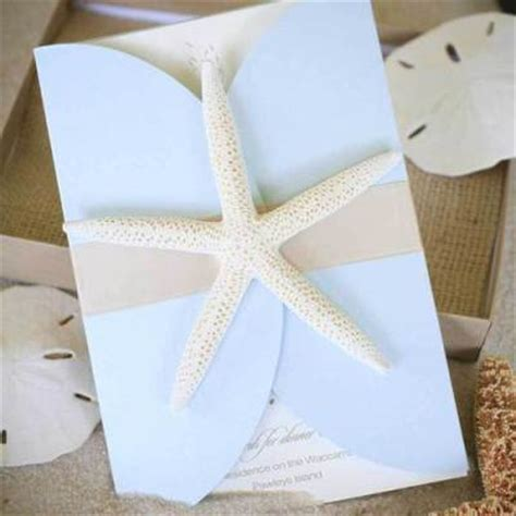 wedding invitation themes great ideas for the busy themed
