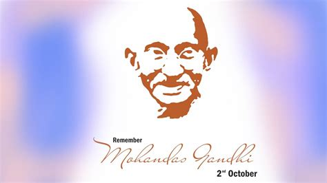 on 2nd october happy gandhi jayanti 2016 wishes sms images 2 october