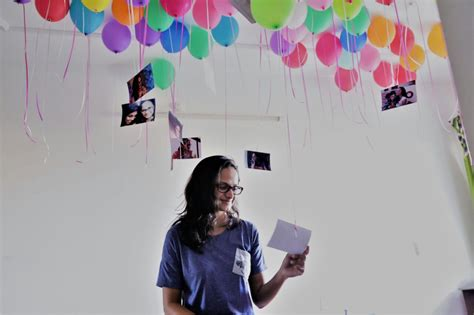 valentines day gifts and surprises for girlfriend oyehappy