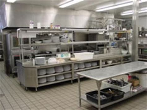 hotel kitchen design the catering equipment company catering kitchen design and