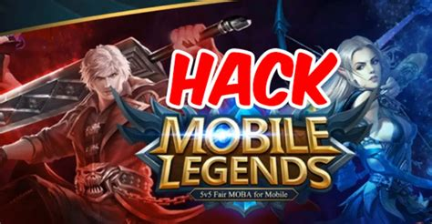 mobile legend hack tool mobile legends hack tool unlimited free diamonds no