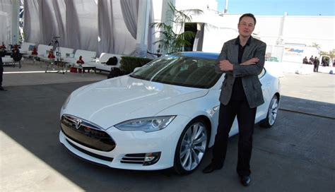 tesla motors biography who is elon musk the paypal tesla motors and