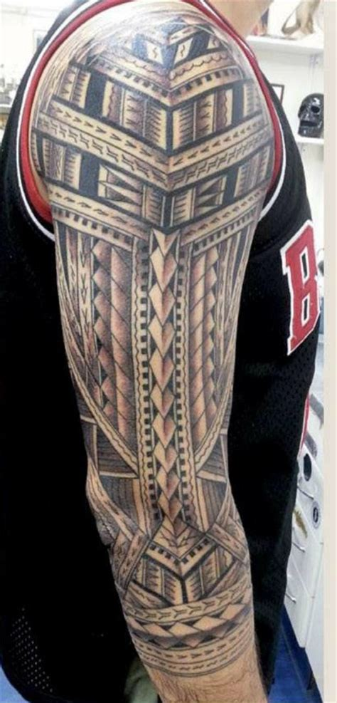 jk tattoo design maori tattoos for lower arm pictures to pin on