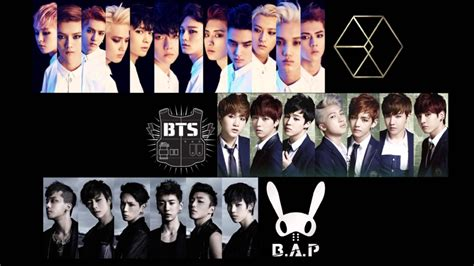 exo bts wallpaper bts 2017 hd desktop search results dunia photo