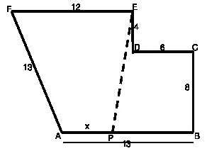 test equazioni di primo grado equazioni di primo grado test matematicamente it