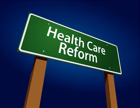 the battle health care what obama s reform means for america s future books what transgender californians need to about health