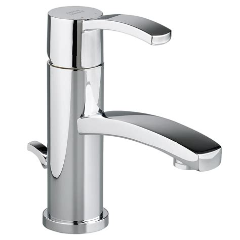 kitchen sink faucets ratings faucetscom complaints best faucets decoration