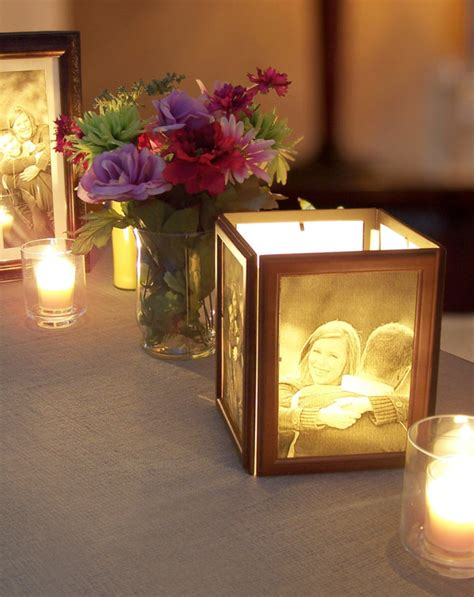 diy wedding centerpieces the top 10 list the snapknot blog