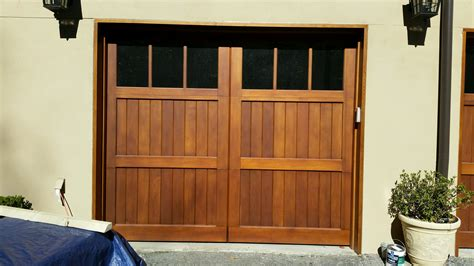 Overhead Door St Louis 100 Overhead Door St Louis Garage Door Doctor 100 Precision Garage Door Atlanta Precision Garage