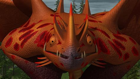 www dragon singetail