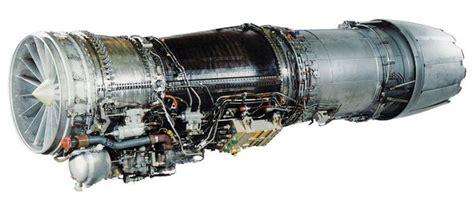 F414 Mtu Aero Engines