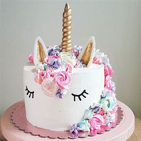 10 inch unicorn cake 10 prettiest cakes that should try joining miss singapore