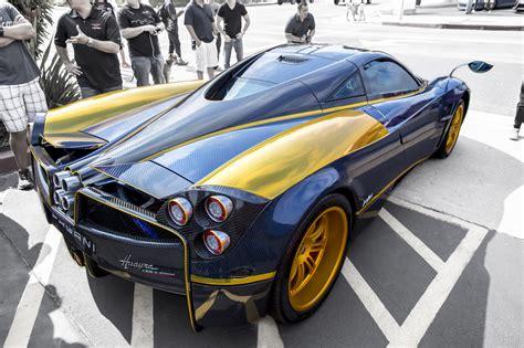 Top Ten Cars top tens 10 best looking cars of the modern era cars247