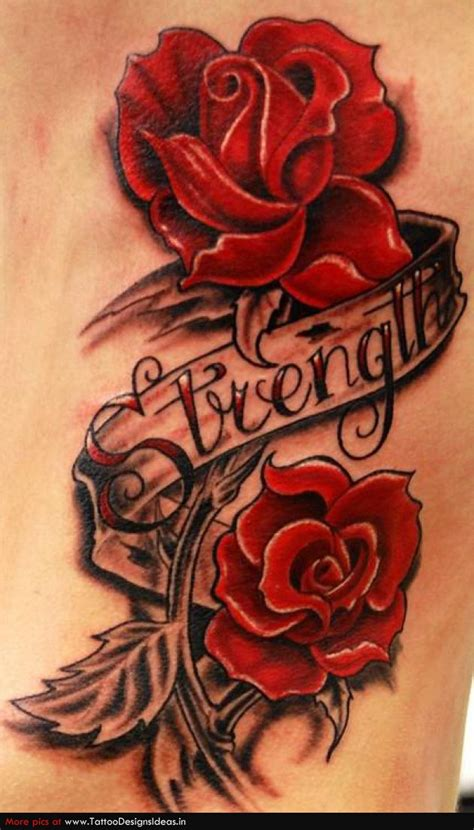 rose vine tattoos tattoos facebook