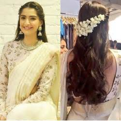 hairstyles to suit no neck best 25 sonam kapoor hairstyles ideas on pinterest