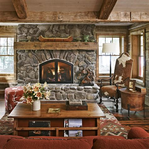 rustic fireplace interior design rustic corner fireplace design for your living space ideas sipfon home deco