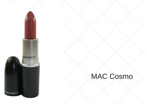 the 10 best peach lipsticks for indian skin indian beauty blog 10 amazing nude lipsticks for indian skin tones lifestylica