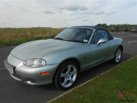 hayes car manuals 2003 mazda miata mx 5 engine control service manual hayes car manuals 2003 mazda miata mx 5 engine control service manual used