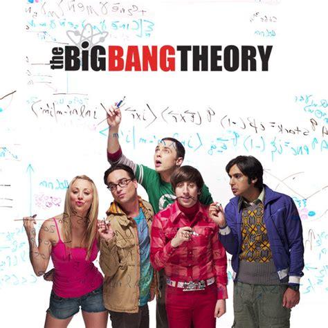 china bans ncis the big bang theory the good wife the china bans 4 tv shows including quot the big bang theory quot and