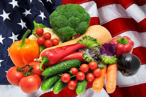 3 fruits to america cdc americans not enough fruits and vegetables