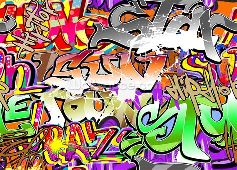 graffiti wallpaper for walls australia urban graffiti art wallpaper wall mural wallsauce australia