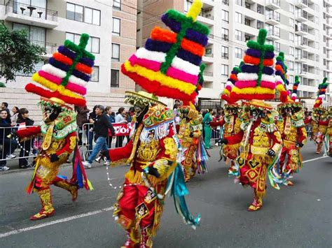 holidays and celebrations holidays festivals perutelegraph
