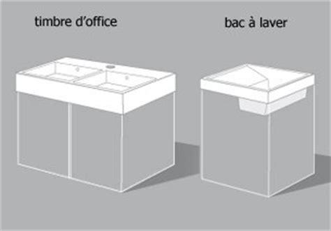 bac a encastrable evier de cuisine encastrable ou 224 poser inox quartz r 233 sine leroy merlin
