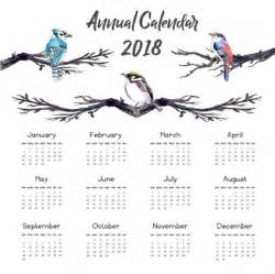 South Africa Calendrier 2018 Calendar Vectors Photos And Psd Files Free