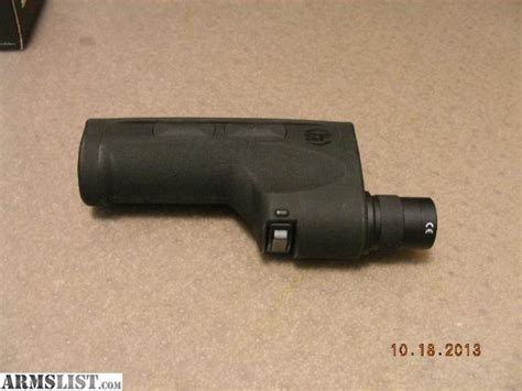 remington 870 tactical light armslist for sale surefire rem 870 shotgun forend