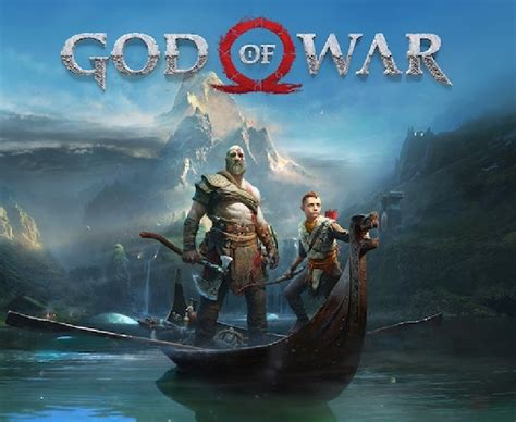 god of war film sonyrumors video games god of war has been in development for over