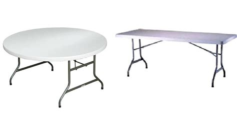 awning table and chairs tables chairs canopies tents