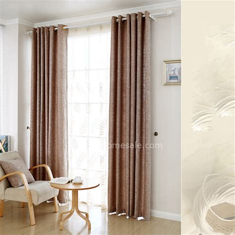 beautiful drapes and curtains camel solid color living room beautiful drapes and curtains