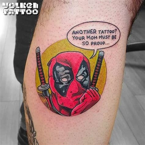 funny tattoos for men collection of 25 x designs on arm