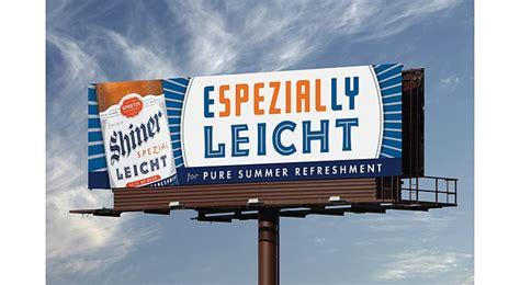 shiner light carbs shiner beers outdoor mcgarrah jessee