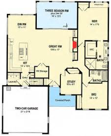 sunroom floor plans cape cod house plan with sunroom 19606jf architectural designs house plans